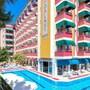 Galaxy Beach Hotel - All Inclusive photo 37/41
