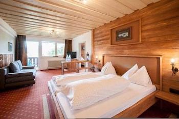 Photo for Hotel Alte Post in Faistenau