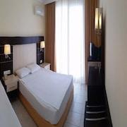 克列奧帕特拉巴利克飯店