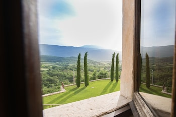 Casa Rosati - View from Hotel  - #0
