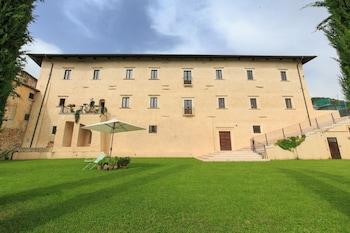 Photo for Casa Rosati in Fagnano Alto
