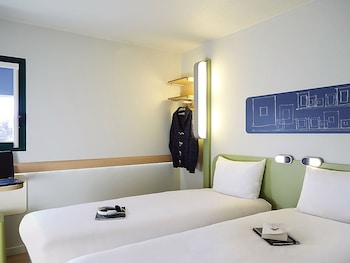 ibis budget Albi Terssac - Guestroom  - #0