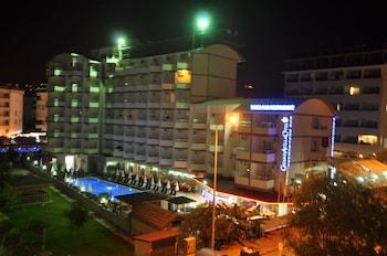 Photo for Grand Atilla Hotel in Alanya