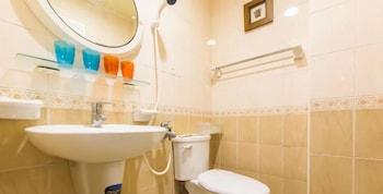 Midico - Bathroom  - #0