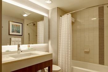 Hyatt Place Biloxi - Bathroom  - #0
