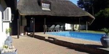 Photo for Windchime Guest Manor in Welkom