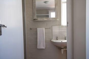 Seagetaway - Bathroom  - #0