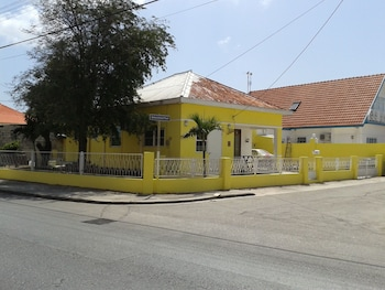 Photo for Curaçao Gourmet Express in Willemstad