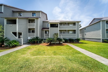Mariners Cay 2 Bedroom Holiday Home By My Ocean Rentals