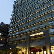 心齋橋飯店