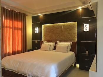 Thanh Phuc Hotel 2 - Guestroom  - #0