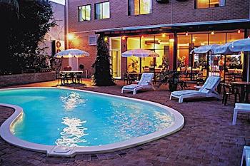 珀斯城市公寓飯店