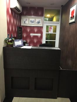 ML 旅館飯店