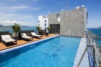 Venue Hotel - Pool  - #0