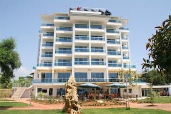 Photo for Venessa Beach Hotel in Alanya