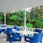Sun Maritim Hotel - All Inclusive photo 20/29