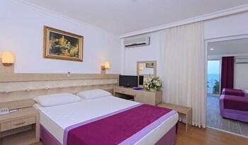 Photo for Sun Maritim Hotel - All Inclusive in Alanya