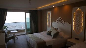 Süzer Resort Hotel - Featured Image  - #0