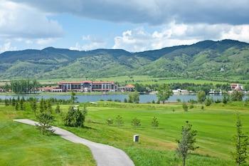 RIU Pravets Golf & SPA Resort