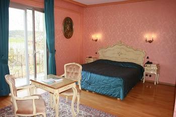 tarifs reservation hotels Hôtel Le Lac