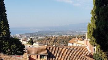 Badia Vecchia Apartment - Beach/Ocean View  - #0