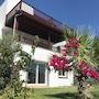 Ibak Sunny Houses photo 34/41