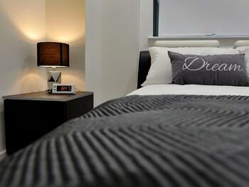 嘉拉爾德之家精選服務式住宿飯店