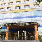 SUTTON EUROSTYLE HOTEL