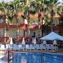 Semoris Hotel photo 31/41