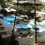 Semoris Hotel photo 40/41