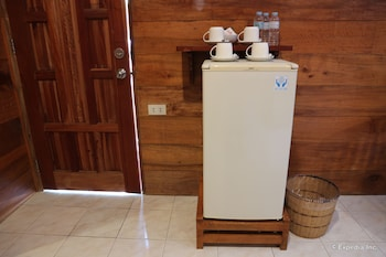 Antulang Beach Resort - Mini-Refrigerator  - #0