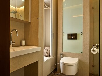 Akanaka - Bathroom  - #0