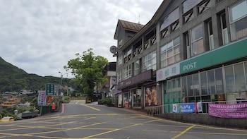 Photo for My Story INN JIUFEN - Hostel in Taipei