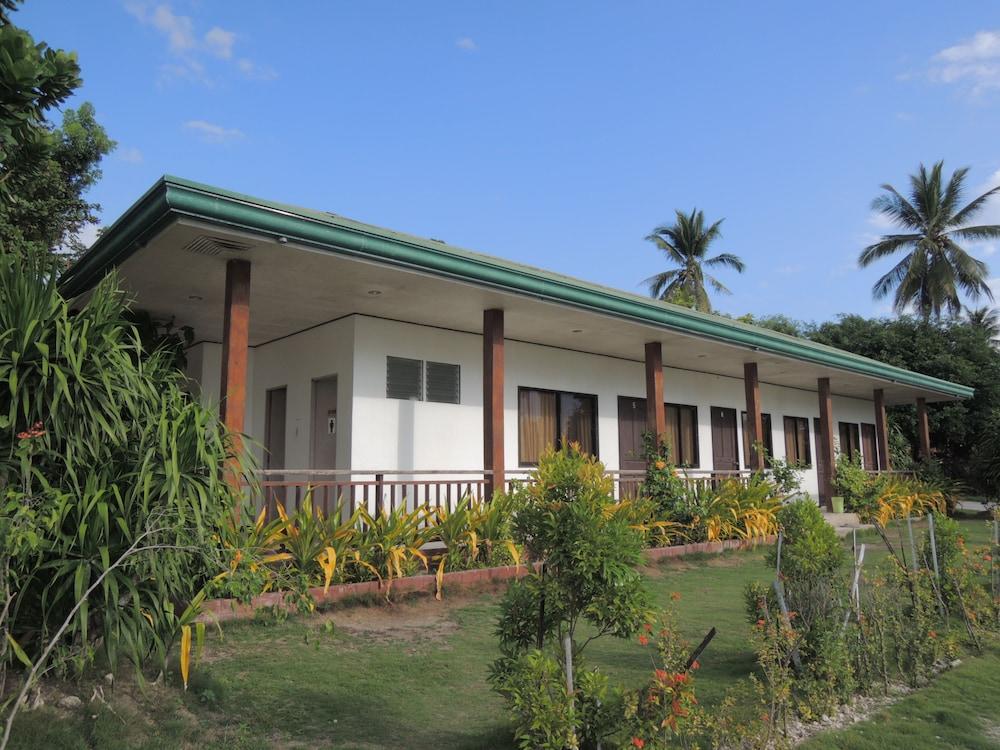 Batong Malunhaw