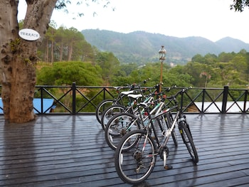 Kalaw Heritage Hotel - Bicycling  - #0