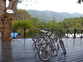 Kalaw Heritage Hotel - Bicycling  - #0