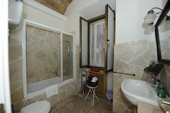 B&B Chain Gallienus - Bathroom  - #0
