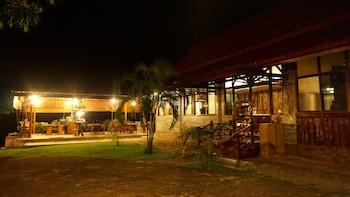 Khun Mai Baan Suan Resort - Exterior  - #0