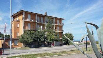 克羅西亞尼別墅飯店