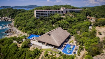 Photo for Isla Natura Beach Huatulco in Huatulco