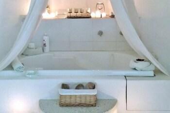 Canadian Resorts Acapulco - Spa  - #0