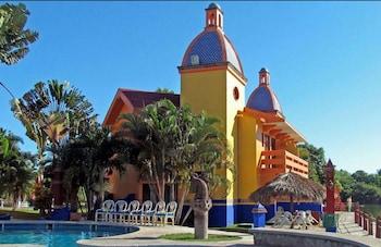 Canadian Resorts Nuevo Vallarta - Featured Image  - #0