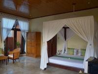 Garden Suite, 1 Bedroom