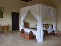 Villa, 1 Bedroom
