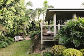 Ivory Villas - Property Grounds  - #0