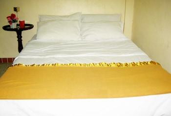 JJ Guest House - Guestroom  - #0