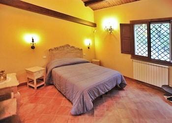 Borgo dell'Etna - Guestroom  - #0