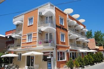 Photo for Cane Motel in Marmara
