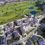 Pirin Golf & Country Club Apart-Complex photo 27/41