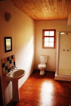 Cedar Falls - Bathroom  - #0